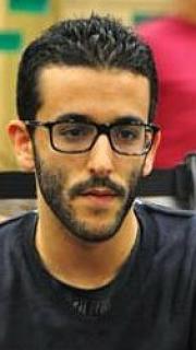 Adria Balaguer