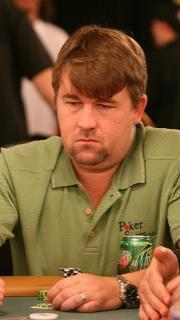 Chris Moneymaker2