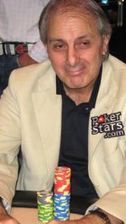 Claudio Pagano 2