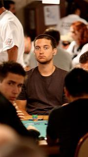 CroppedImage180320 tobey maguire 10212