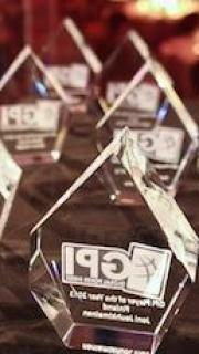 GPI Poker Awards
