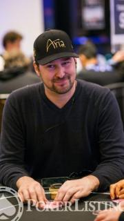 Hellmuth ShareMyPair