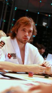Ivan Demidov 3