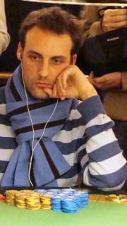 Javier Etayo