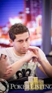 Jonathan Duhamel3