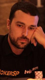 Jordi Martnez2