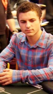 Josh Fields2