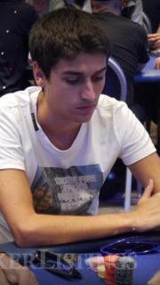 Luca Moschitta2 en la BOM