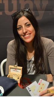 Lucia Navarro 1