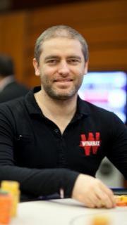 Manuel Bevand 4