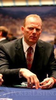 Marcel Luske