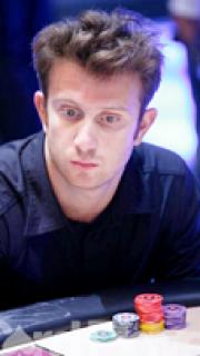 Mark Teltscher2