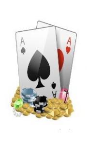 Mejores bonos de poker