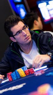 Pablo Sanz3