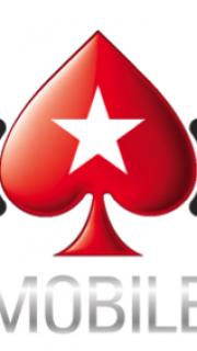 PokerStars Mvil