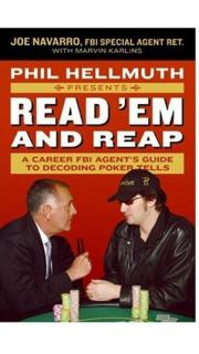 Readem and Reap