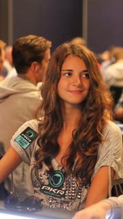 Sofia Lovgren 888