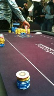 Stack Pequeno