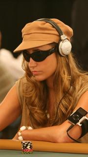Vanessa Rousso 2006