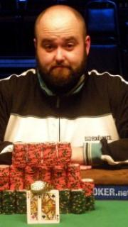 brock parker double bracelet winner 300x299
