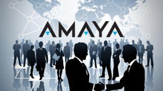 Amaya1