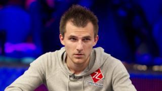 Andrey Pateychuk2