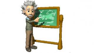 Aprender Poker2