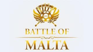 La Battle of Malta de PokerListings va a arrasar en 2015