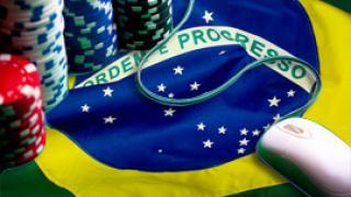 Brasil Online