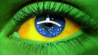 Brasil Pais