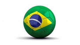 Brasil Vivo