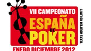 CEP 2012 San Sebastin