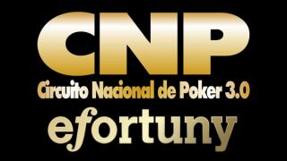 CNP 2014