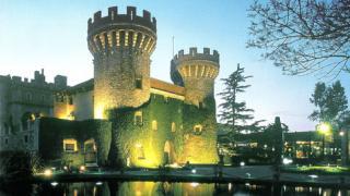 Casino Castell de Peralada2