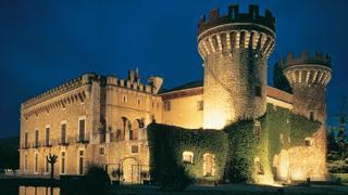 Casino Castell de Peralada3