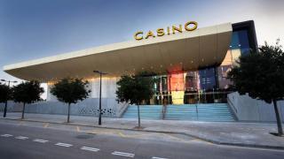 Casino Cirsa Valencia