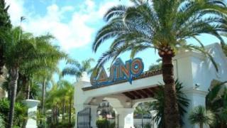 Casino Marbella2