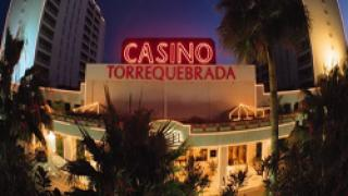 Casino Torrequebrada