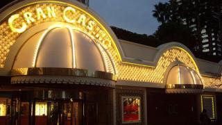 Casino de Barcelona2