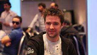 Chris Kiefert
