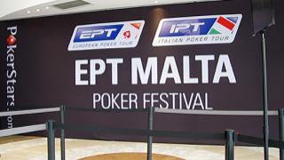 CroppedImage320180 ept malta entrance
