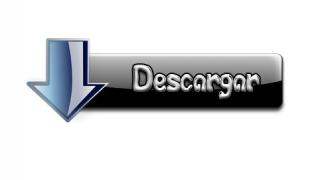 Descargar Software