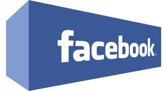 Facebook sin