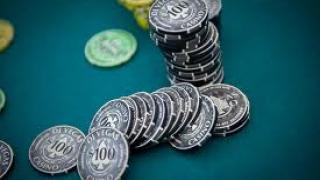 Fichas de poker2