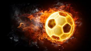 Futbol y Mas