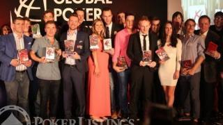 La Battle of Malta gana el premio del Mejor Torneo de bajo buy-in de 2014