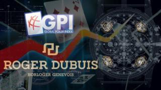 GPI Dubuis