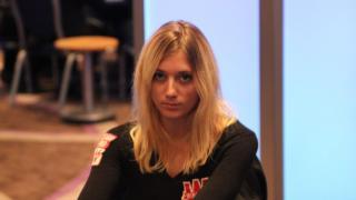 Gaelle Baumann BoM