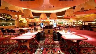 Gran Casino Aranjuez3