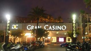 Gran Casino Barcelona2